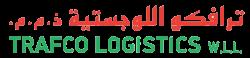Trafco Logistics